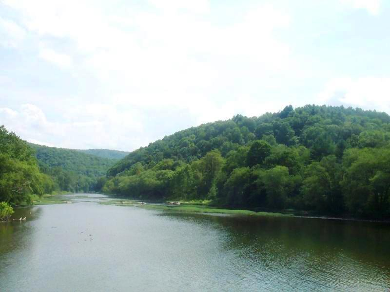 Homes For Sale Greenbrier County